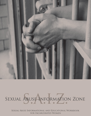 Abuse information sexual and